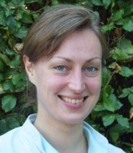 Jolanda Heerings - Dierenarts spoed
